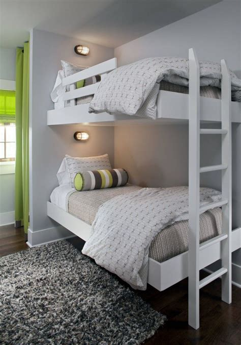 bunk bed lights bunk bed lights kiddos bedroom for boys pinterest