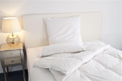 letto bianco dalani letto bianco variazione di stile