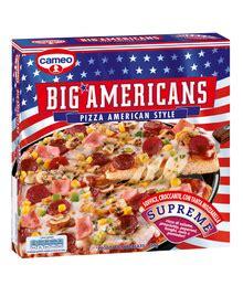 american supreme big americans assortimento prodotti di cameo