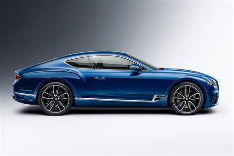 bentley hp all new bentley continental gt is a 626 hp gran turismo