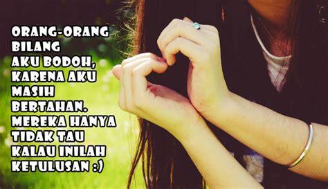 kata kata  romantis part  blog fakhri