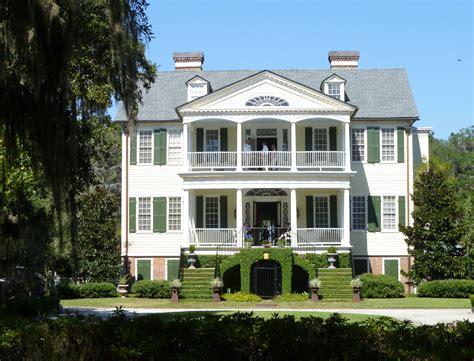 The William Seabrook House Edisto Island Charleston Edisto Houses