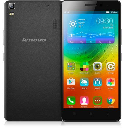 lenovo a7000 model themes price review and buy lenovo a7000 plus dual sim 16gb