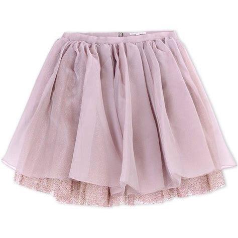 best 25 knee length skirts ideas on purple