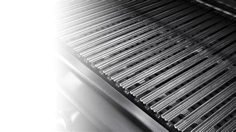bgb48 bqar lpg freestanding 48 quot all grill cart