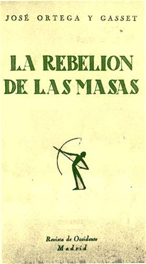libro la rebelin de las 301 moved permanently
