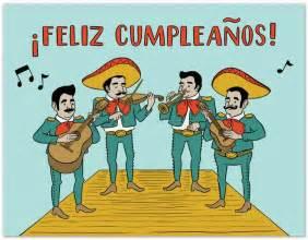 the found feliz cumpleanos