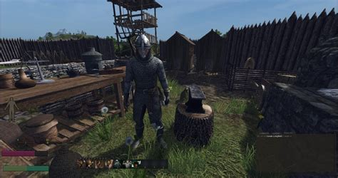 Life Is Feudal Sells 100,000 In One Month   SegmentNext