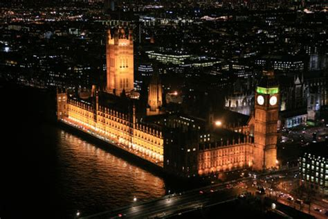 parliament house uk image search results parliament house uk image search results