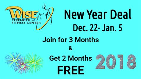 new year deals new year deal 28 images new year offers in sharjah