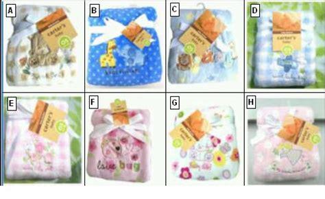 3 Pcs Kaos Kaki Bayi Lucu kaos kaki selimut mainan lucu ibuhamil