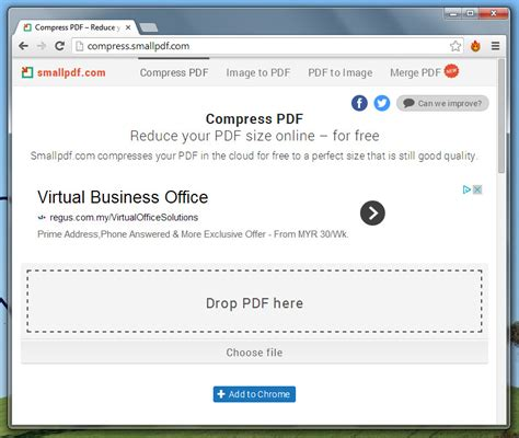 compress pdf program free gmail file size reduce software 7 0 rotesite
