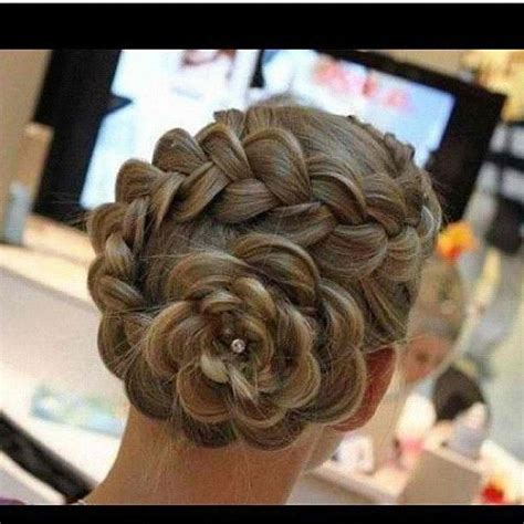 1940s french braids plait world war 2 17 best images about braided beauty on pinterest french