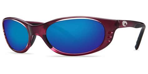 costa stringer prescription sunglasses free shipping
