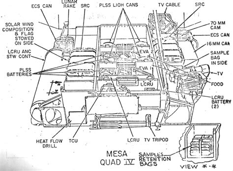car engine diagram car engine diagram labeled the actual wiring get free