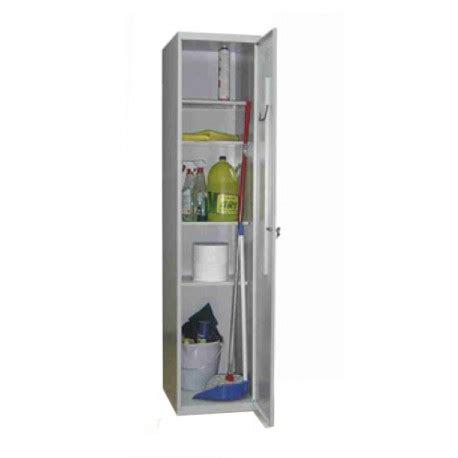 armario productos limpieza venta de armarios metalicos para limpieza