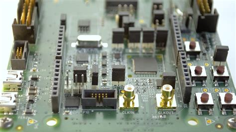 integrated circuit industry global integrated circuit industry 28 images power management ic market to develop at 6 1