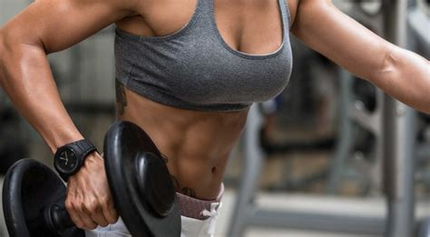 15 reasons you re not getting results in the fitness