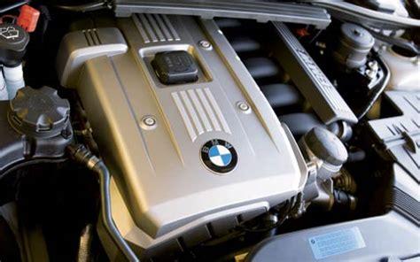 electronic stability control 1999 bmw 5 series engine control audi a4 3 2 quattro vs bmw 330i vs infiniti g35 sport sedan comparison motor trend