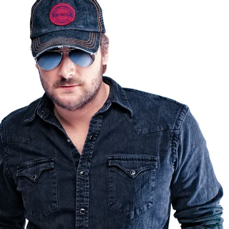 book or hire country music singer eric church 888 655 4575 a to z entertainment inc