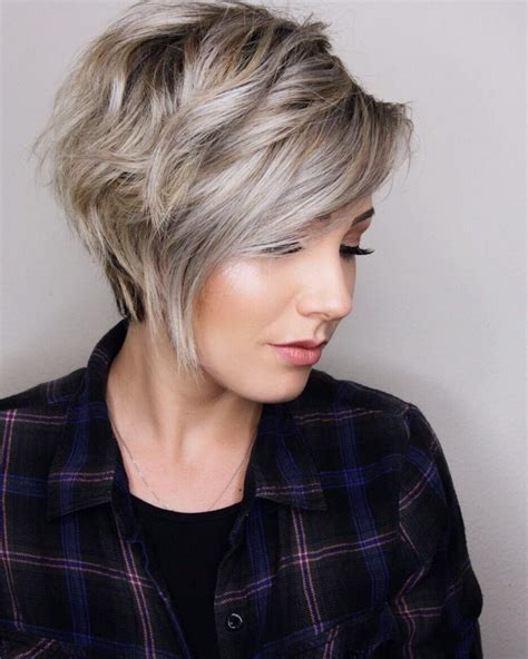the best short hairstyles for women 30 gorgeous cuts 30 best short hairstyles for beautiful women hottest