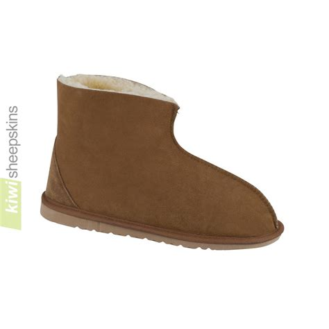 mens slippers nz uggs for all sheepskin boots mens wool boots