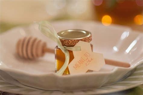 honey themed bridal shower free printables