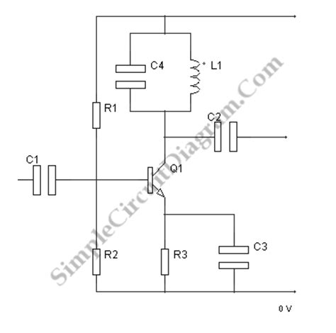 integrated circuit tuned lifier integrated circuit tuned lifier 28 images tuned lifiers an5743 audio prelifier and power