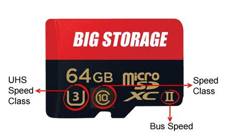 best micro sd cards best microsd cards 2017 microsd card reviews tech advisor