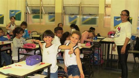 piso salarial professora ed infantil curitiba 2016 prefeitura de divin 243 polis