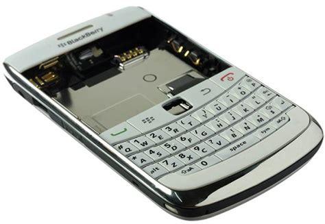 blackberry bold 3 mobile mobiles tablets mobiles tablet accessories seller