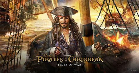 cursed pirate coloring book books of the caribbean tides of war potc wiki