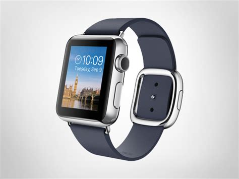 Apple Watch Giveaway - mactrast deals the apple watch giveaway