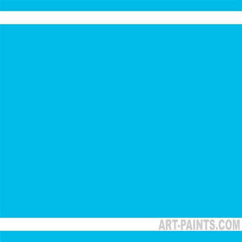 arctic blue cosmetic glitter paints gl 48 arctic blue paint arctic blue color