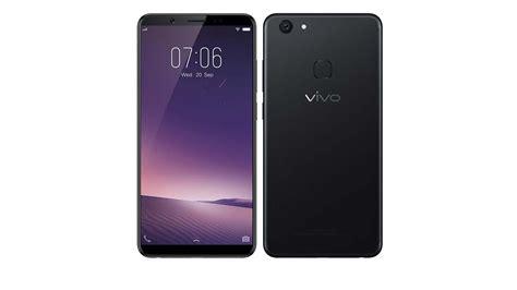 Harga Acer V7 harga vivo v7 terbaru mei 2018 phablet selfie 24 mp