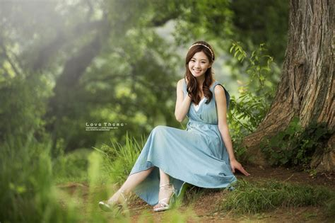 hot korean themes outdoor photoshoot google search photo inspiration