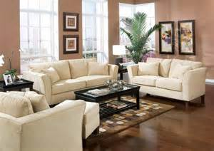 how to best colors living room with ornamental plants how to choose the best colors for a