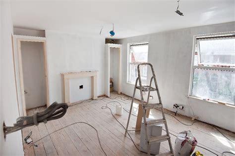 ristrutturazioni appartamenti ristrutturazioni appartamenti ristrutturazione