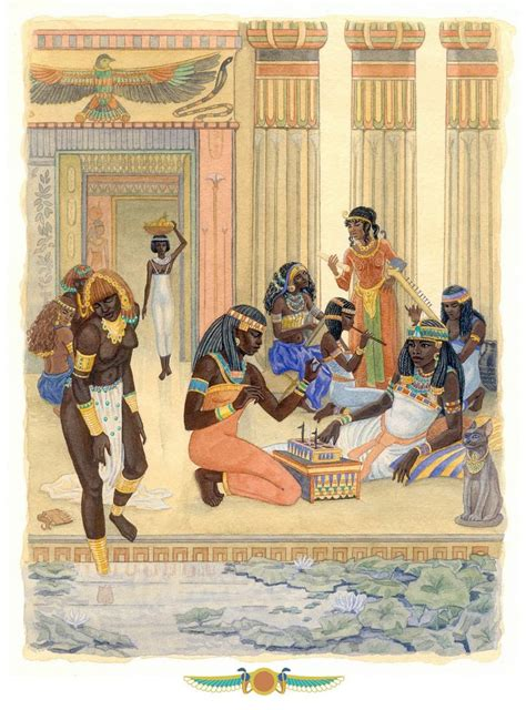 ancient egyptian people modern 356 best history ancient egypt images on pinterest