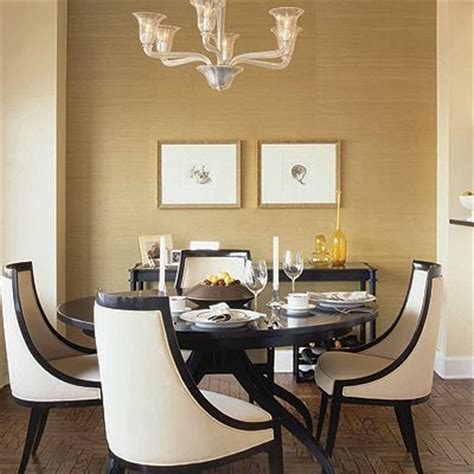 dining room pictures 2017 grasscloth wallpaper grasscloth accent wall 2017 grasscloth wallpaper