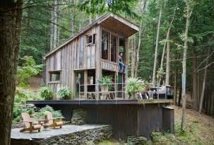 Cottages To Live In Yulan Small Cabin Tiny House Pins