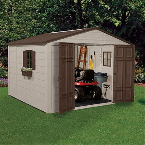 outdoor storage sheds louisville ky