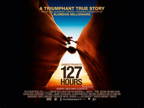 film up hours updowncharmstrange review 127 hours