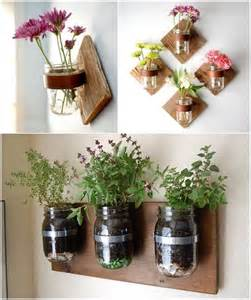 Indoor Planter Ideas by 10 Amazing Diy Indoor Planter Ideas To Try