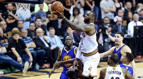 Golden State Mba by Nba Finals 7 Live Cleveland Cavaliers Vs Golden
