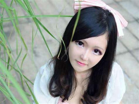 imagenes japonesas kawaii barbie humana vs kawaii humana taringa