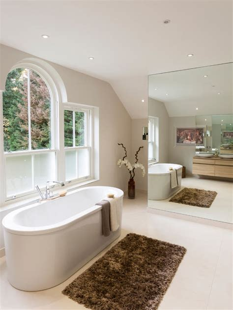 big bathrooms ideas big bathroom houzz