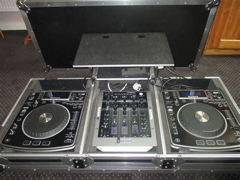 marche console dj numark x9 tr 232 s bon 233 tat pays de la loire audiofanzine