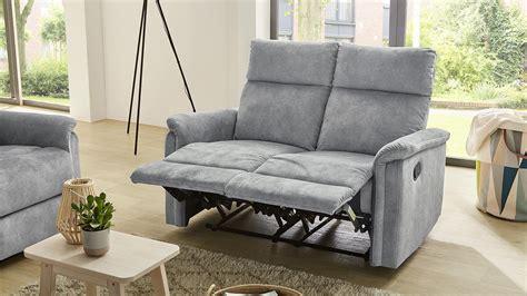 Sofa Hülsta