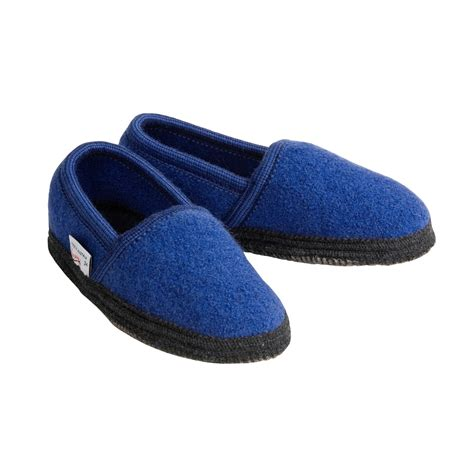 toddler childrens slippers wesenjak slipper moccasins for and infants save 49